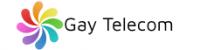 Gay Telecom
